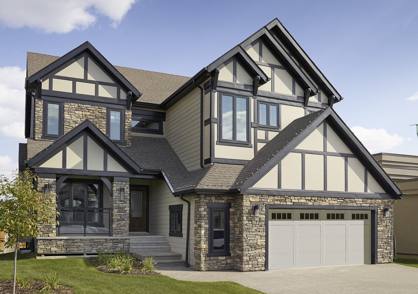 featured_homes_everlasting_elegance